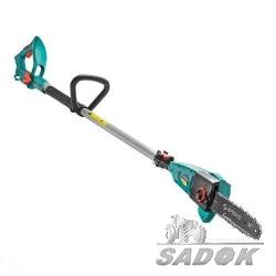 Высоторез Sadko EHS-550 -10