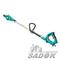 Высоторез Sadko EHS-550 - 8