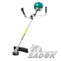 Мотокоса Sadko GTR-520N