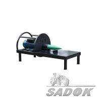 Конусний колун дровокол Скіф DM-2200