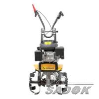 Мотокультиватор Sadko T-500. 5,5 л.с.